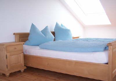 sapplfeld schlafzimmer. Black Bedroom Furniture Sets. Home Design Ideas